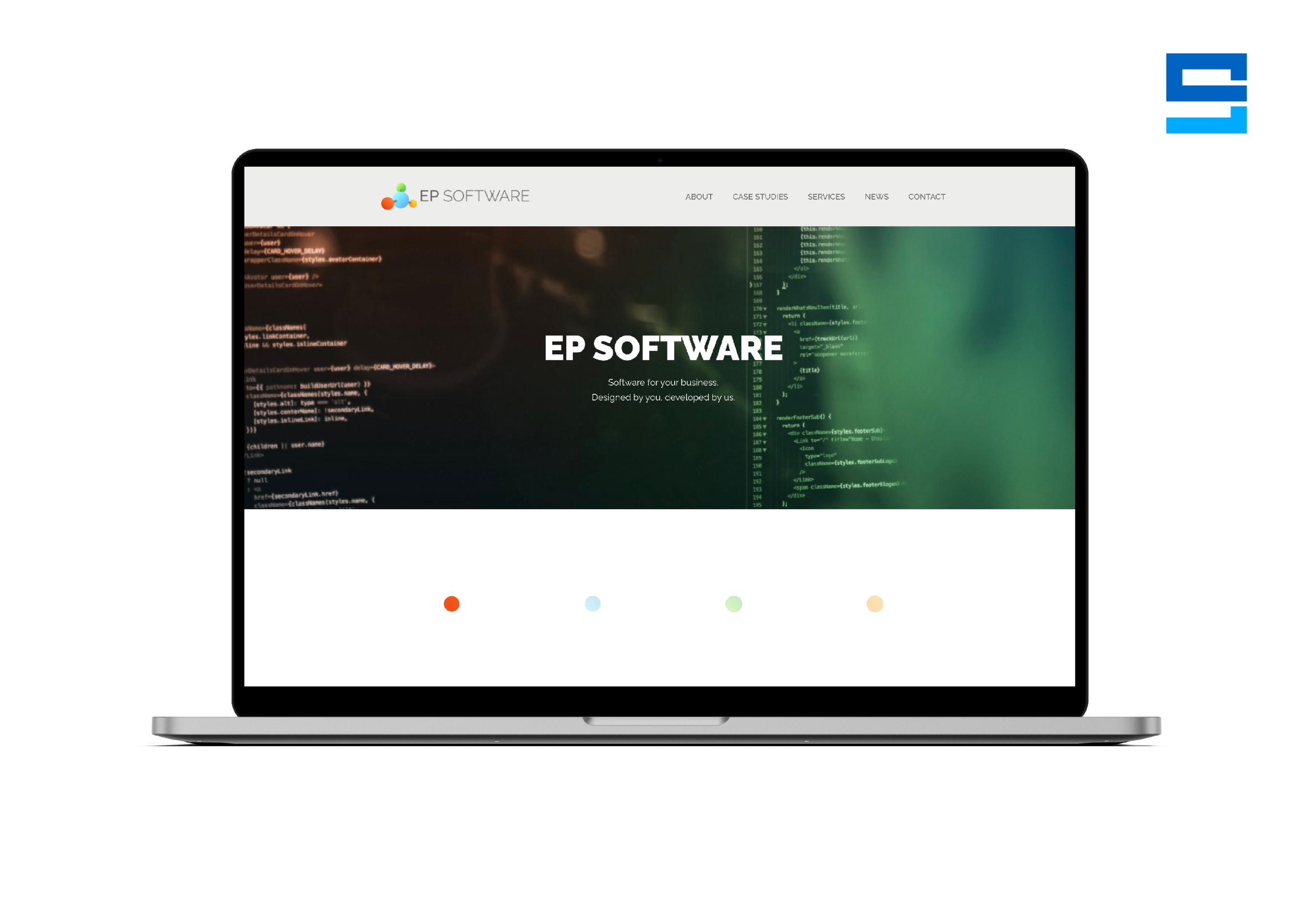 EP Software